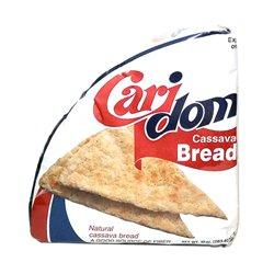 Dristan Nasal Spray - 0.5 fl. oz.