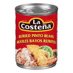Emulsión De Escocia, Orange - 6.5 fl. oz.