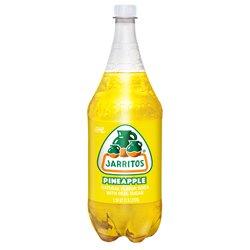 Excedrin Extra Strength - 24 Caps