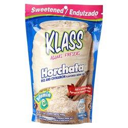 Excedrin Migraine - 100 Caps