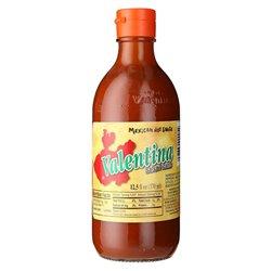 Flanax Antacid Liquid - 12 fl. oz.