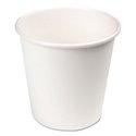 Flanax Liniment Liquid - 2 fl. oz.