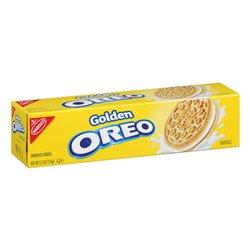 Motrin 200mg Caplets - 100ct