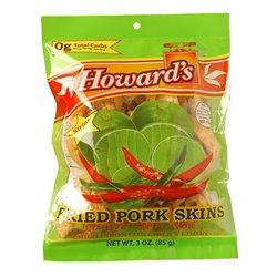 Mucinex Children's Cold, Cough & Sore Throat - 4 fl. oz.