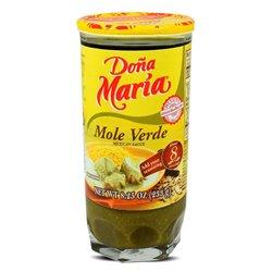 Mylanta Liquid Antacid Tonight - 12 fl. oz.