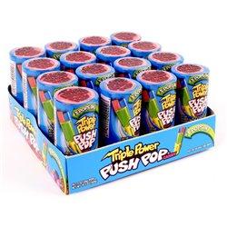 Nikzon Hemorrhoidal Cream - 0.9 oz.
