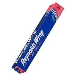 Nyquil Liquid Cough Suppressant - 12 fl. oz.