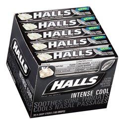 Prime Aid Stomach Reliaf - 36/2's