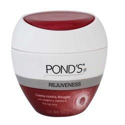 Rompe Pecho DM - 6 fl. oz.