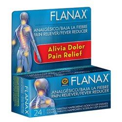 Rompe Pecho EX - 6 fl. oz. - 24 Units