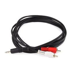 Sudagrip Antigripal - 100 Caps
