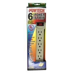 Sudagrip Antigripal Tea - 25's