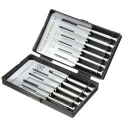Tylenol Cold & Flu Severe - 24 Caps