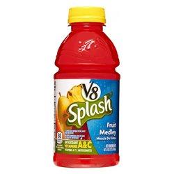Tylenol PM Extra Strength - 50/2's