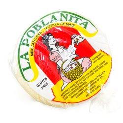 Tylenol PM Extra Strength - 25/2's