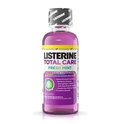 Tylenol Sinus Severe - 50/2's