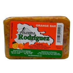 Mamba Sour Fruit Chews - 24ct
