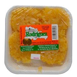 Sugar Daddy Pops - 24ct - 12 Pkg