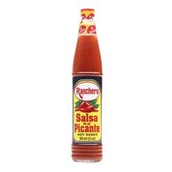 Aviva Soda Crackers - 1.06 oz. (24 Pack)
