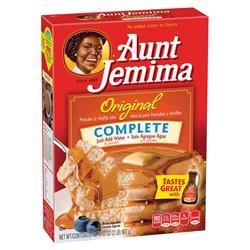 Dishwashing Latex Gloves Medium - 12 Pack