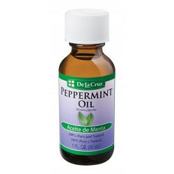 Mop Wood Stick 32 - 12ct