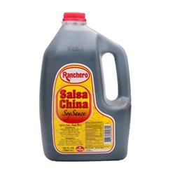 V8 Splash Strawberry Kiwi, 16 fl oz - 12 Pack