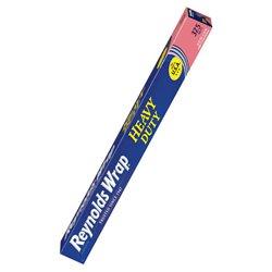 Perrier Sparkling Water - 16.9 fl. oz. (24 Pack)