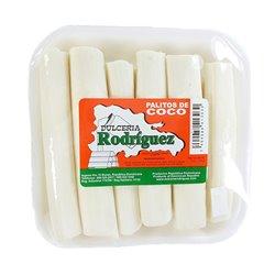 Ocean Spray Cranberry Juice - 32 fl. oz. (12 Pack)