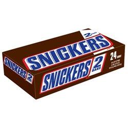 Mott's Apple Juice - 10 fl. oz. (24 Pack)