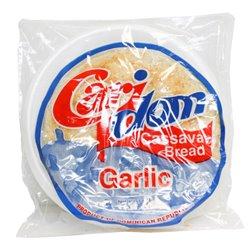 Dole Pineapple Juice - 8 fl. oz. (Case of 24) - 24/6oz