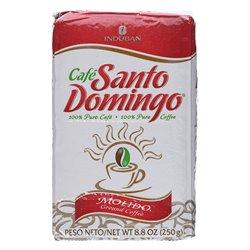 Dole Pineapple Juice - 46 fl. oz. (Case of 12)