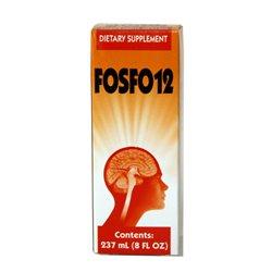 Polithermo Thermos - 1/2 Gallon