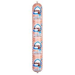 El Negrito Maizena - 300g
