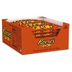 Round Plantain Press Small