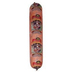Nescafé Clásico - 7 oz. (6-Pack)