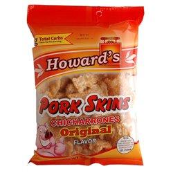 Plastic Straw Captiva - 400ct