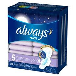 Nissin Top Ramen Beef Flavor - 24 Pack