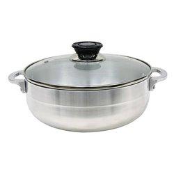Nongshim Bowl Noodle Soup, Shrimp - 12 Pack