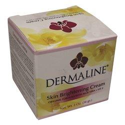 La Costeña Sliced Jalapeño - 28 oz. (Pack of 12)