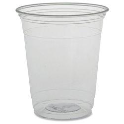 La Costeña Whole Jalapeño - 26 oz. (Pack of 12)