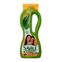Nongshim Shin Bowl Noodle Soup, Spicy - 12 Pack