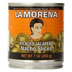 Glad Freezer Bag, 1 Gallon - 15 Bags (Case of 12)