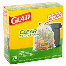Boe Naturoil Gotero, Cinnamon Oil - 1.8 fl. oz.