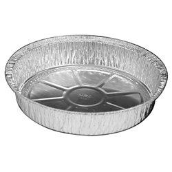 Caprice Naturals Hair Spray W/Sabila - 316ml