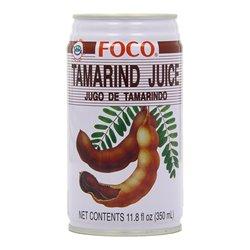 CrecePelo Tratamiento Fitoterapeutico Natural - 8.5 oz.