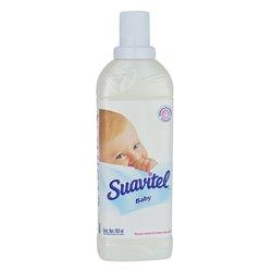 Emergencia Tratamiento Olive/Aguacate - 16 oz. - 12 Units