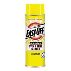 Emergencia Conditioner Coconut - 16 fl. oz.
