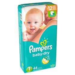 Emergencia Shampoo Coconut - 16 fl. oz.
