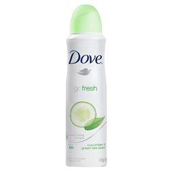 Adelgapiña Flax Seed, 16 oz