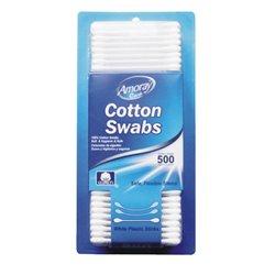 Emergen-C Vitamin C, Super Orange - 30 Bags